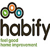Habify | Home Improvement, Kitchen Remodeling
