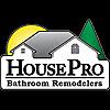 HousePro Home Improvement
