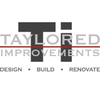 Taylored Improvements | Home Improvement Blog