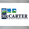 John McCarter Construction Home Improvement Blog