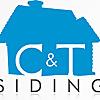 C and T Siding & Windows