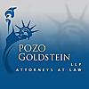 Pozo Goldstein, LLP | Immigration Lawyer