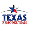 Texas Remodel Team | Blog