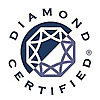 Diamond Certified | Home improvement