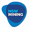NSW Mining | Youtube
