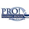 PRO! Flooring