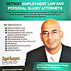 Akeel & Valentine | Troy Michigan Employment Law Blog