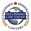 Bellissimo Law Group