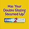 Cloudy2Clear Windows | Home improvement & DIY blog