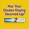 Cloudy2Clear Windows | Home improvement & DIY blog