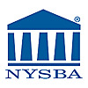 NYS Bar Association | Labor & Employment N.Y. ('LENY')