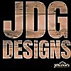 Jeremias Development Group LLC | Westchester Home Remodeling