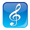 Music App Blog   Music app reviews, news and tutorials