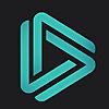 Core Mobile App Development