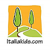 Italia Kids Italy Family Travel Blog