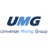 Universal Mining Group Ltd