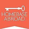 Homebase Abroad | The Art of Italian Villa Travel