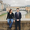 Italy Customized Travel Blog