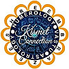 Mystic Blog   Numerology