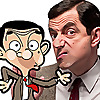 Mr Bean Cartoon World | Animated Cartoon Series