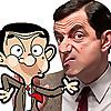 Mr Bean Cartoon World | Animated Cartoon Series