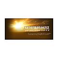 Numerology | Free Name Numerology Calculator