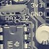 Embedded Electronics