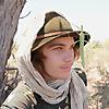 Miller Wilson