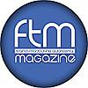 FTM Magazine