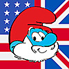 The Smurfs • Official Channel!