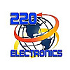 220 Electronics