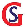 SQLServerGeeks.com - SQL Server Blog