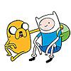 Adventure Time | Funny Cartoons