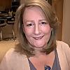 JANE ALTON   The UK's No.1 Numerologist