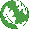 The Nature Conservancy | Youtube