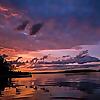 Crane Lake Nature Blog   Northern Minnesota wildlife and birding information