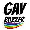 GayBuzzer
