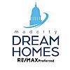 Mad City Dream Homes | Madison Real Estate Blog