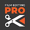 Film Editing Pro