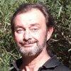 Crete Nature Blog