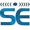 Sonic Eye | Video Editing & Production Blog