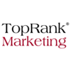 Top Rank Marketing | Mobile Marketing
