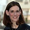 Heidi Cohen | Content Marketing