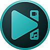 VSDC Free Video Editor | Youtube