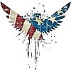 Eagle Rising - Political Cartoons