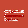 Oracle Blogs | Oracle Database Blog
