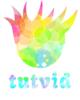 tutvid.com | Video Editing