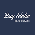 Idaho Real Estate | Idaho Homes & Property for Sale