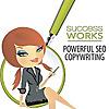 SuccessWorks | SEO Copywriting blog
