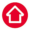Realestate.com.au | Property and Real Estate Market News